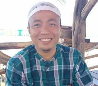 Akhlak Imam Syafi'i Kepada Gurunya yang Sudah Meninggal