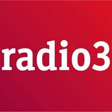 Radio 3 en directo