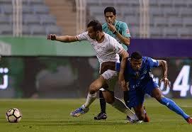 مشاهدة مباراة الشباب والفتح بث مباشر اليوم الخميس 20-9-2018 الدوري السعودي Al Shabab vs Al Fateh Live