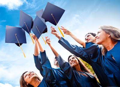 Daftar 27 Link Beasiswa S1 dan S2  Dalam dan Luar Negeri Menjanjikan!