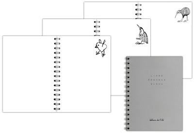 muriel logist livre blanc oiseaux 2011