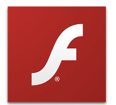 Download Adobe Flash Player 20.0.0.267 Latest 2016