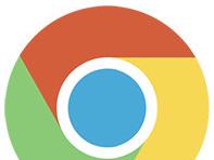 Google Chrome 53.0.2785.101 for PC (Offline Installer)
