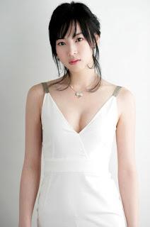 Biodata Jung Da Hye Terbaru