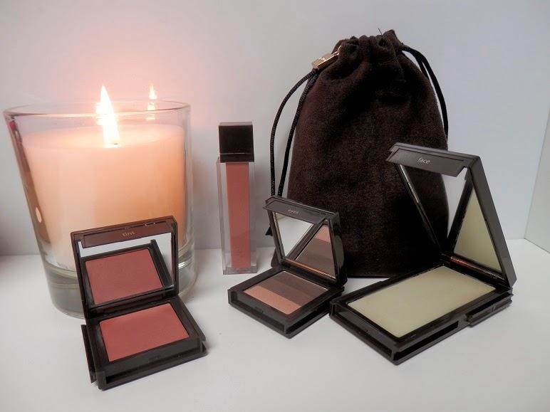Jouer makeup