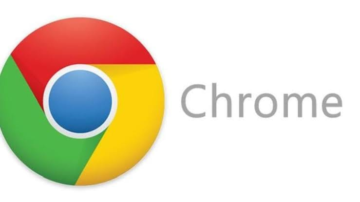 Amazing tech news: Google Chrome : Chrome browser to support