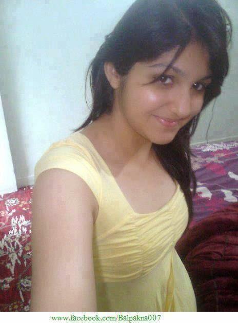 New Hot Pics Pakistani - Sari Info