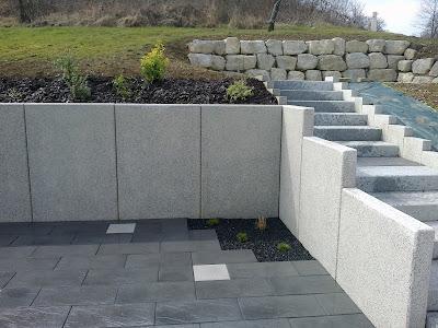 Note de calcul de ferraillage murs de sout nement cours - Ferraillage fondation muret ...