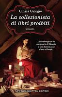 http://bookheartblog.blogspot.it/2016/10/lacollezionista-di-libri-proibiti-di.html