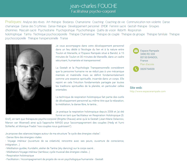 http://www.annuaire-ovoia.com/professionnel/jean-charles-fouche-270
