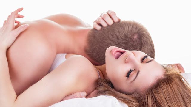 How to Increase Sex Power   पुरुषो के लिए विशेष सेक्स शक्ति को बढ़ाने वाला सेक्स बूस्टर ऑइल