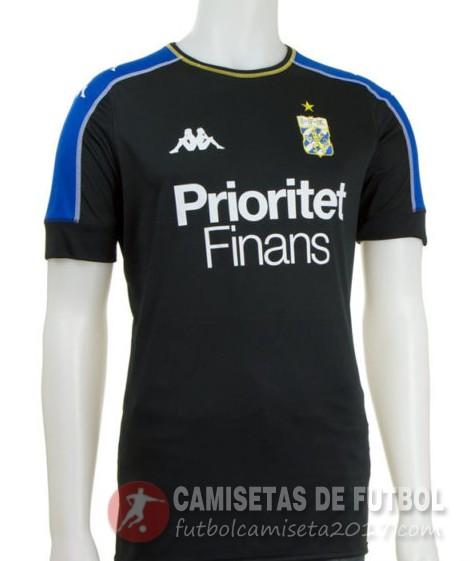 dd552bee46e74 Comprar camisetas de fútbol en línea  Nuevo Kappa camiseta IFK ...