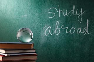 Преимущества и недостатки обучения за рубежом