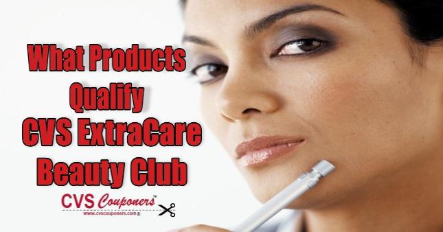 https://www.cvscouponers.com/2019/03/what-products-qualify-cvs-beauty-club.html