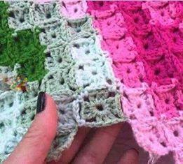 cuadro-crochet
