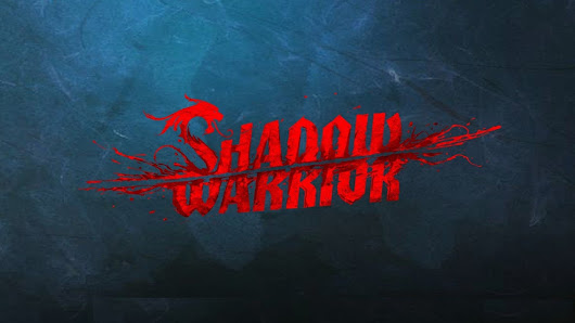 "Shadow Warrior (2013) Review - ""Ancient Chinese secret"""
