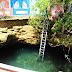 Pusat Laut Donggala Yang Masih Indah Pasca Gempa
