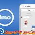 Imo For iOS Make Free Video Calls