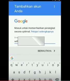 cara copy chat whatsapp ke hp lain