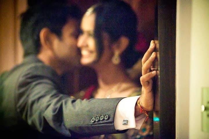 Romantic Shayari ~ Ghoonghat Chehre Se Mere Uthana Dhire