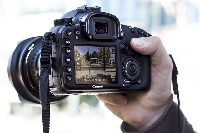 How to Take Photos Like Professional - Best Online Photography Courses in Hindi - Hindi Camera