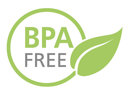 BPA, BPA Free, Alimentação Infantil, Papá de Casa, Belo Horizonte