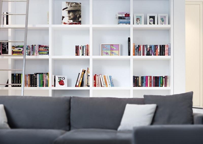 Target Plastic Shelves