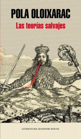 Las teorías salvajes