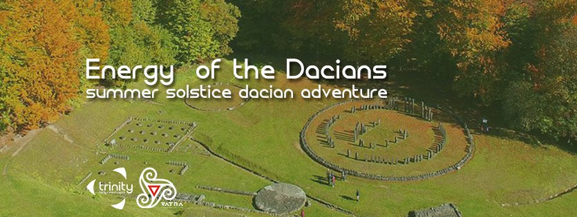 energy-of-the-dacians