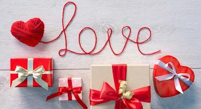 love-gift-walls-imgs-pics