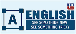 New Pattern English Questions | SBI PO 2017 | 25 - MAR - 17
