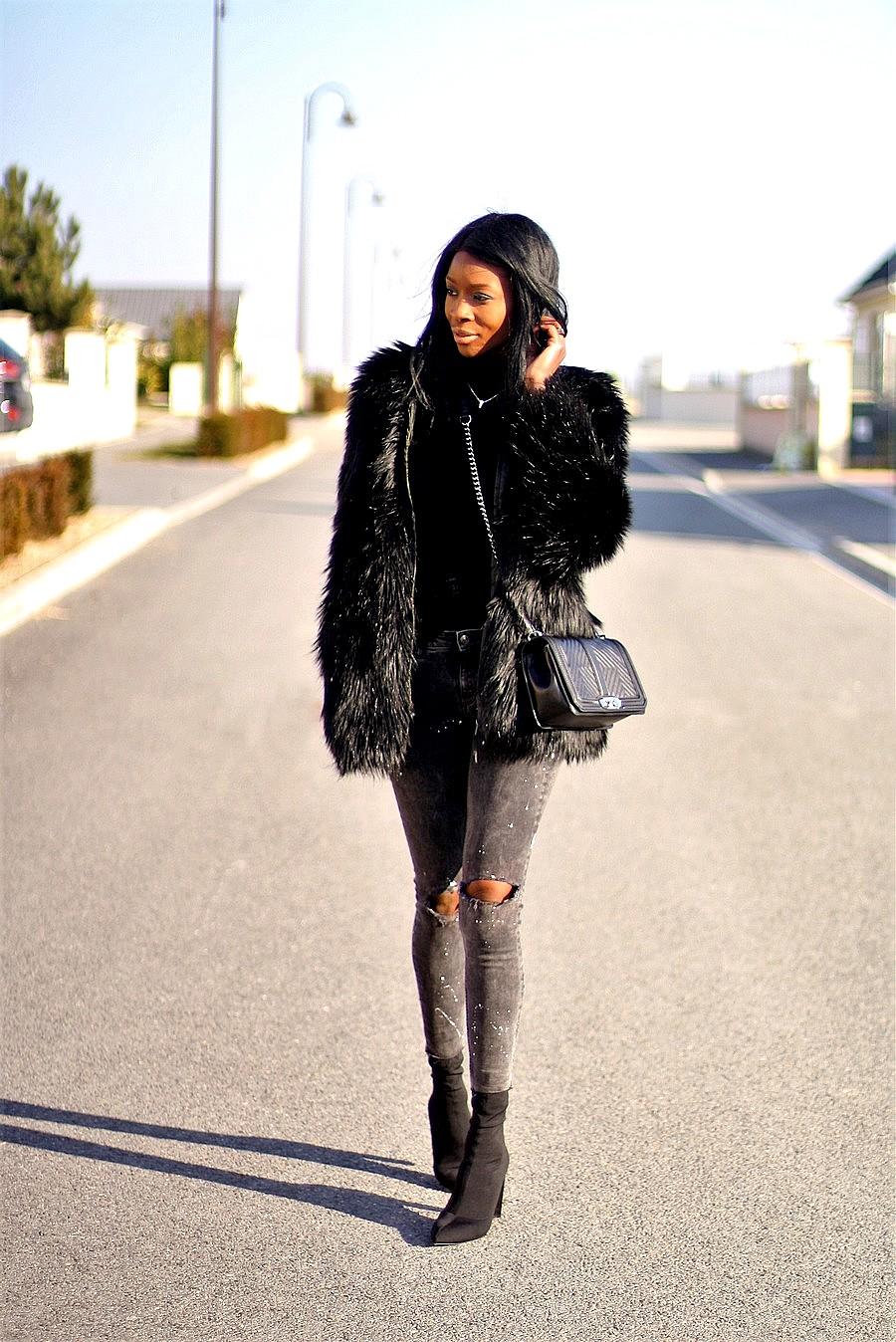 trending-fake-fur-coat-rebecca-minkoff-love-bag-sock-boots-bloggerstyle