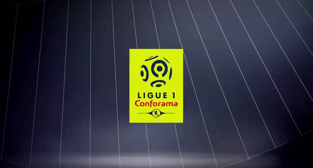 ligue 1 becomes ligue 1 conforama footy headlines. Black Bedroom Furniture Sets. Home Design Ideas