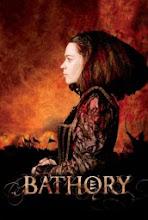 Bathory. La condesa de la sangre (2008)