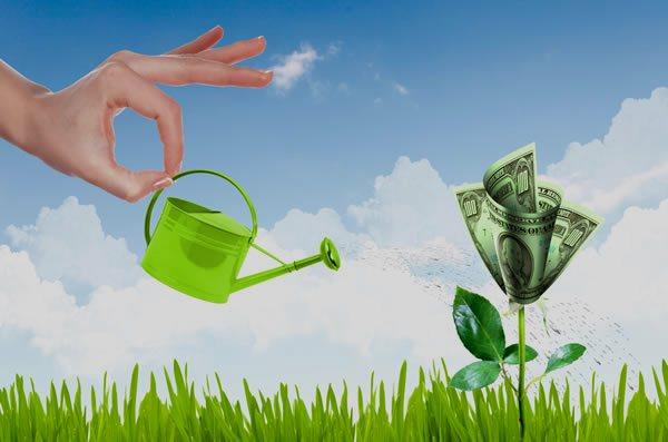Bạn có 200-300-500 triệu đồng thì nên làm gì, đầu tư vào đâu để nhanh sinh lời