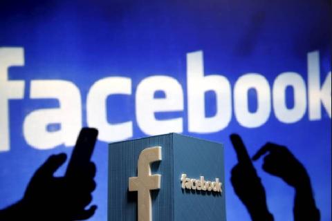 tải facebook về máy