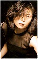Shinohara Emi