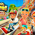 Subway Surfers Monaco v1.69.0 Apk Mod [Unlimited Coins / Keys]