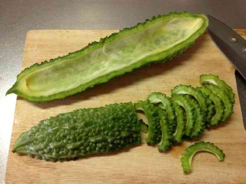The Plant That Prevent Cancer Cells, Stop Diabetes and Boosts Your Immune System!