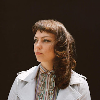 Angel Olsen - My Woman (2016) - Album Download, Itunes Cover, Official Cover, Album CD Cover Art, Tracklist