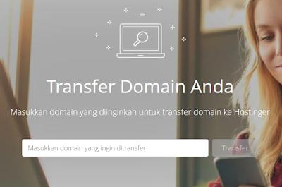 website gratis indonesia