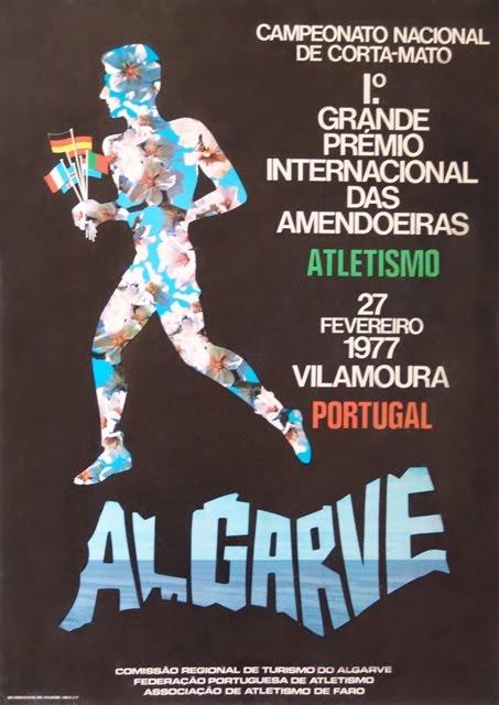 Turismo do Algarve: Novembro 2011