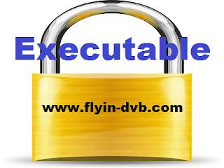 Cara Mengatasi Aplikasi EXE Terkunci di Windows