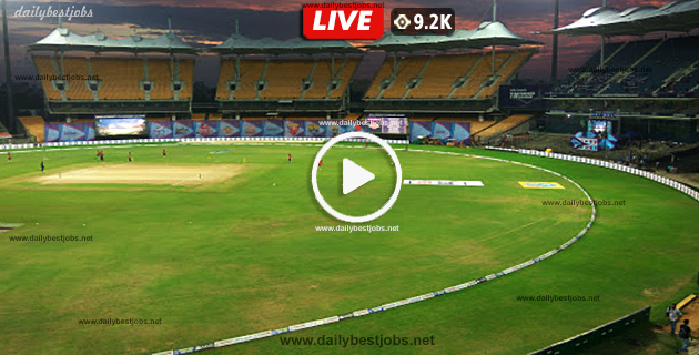IPL 2019 CSK Vs RR Live Streaming 12th T20 Live Cricket Score