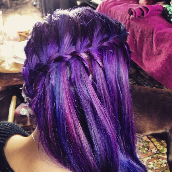 pastel-hair-trend-11