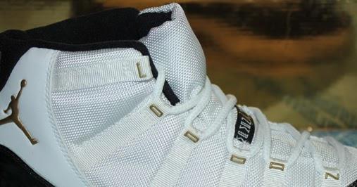 super popular da1ce f2bc9 ajordanxi Your  1 Source For Sneaker Release Dates  Air Jordan 11 Retro DMP