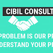 CIBIL Consultants Bring Joy to their Clients
