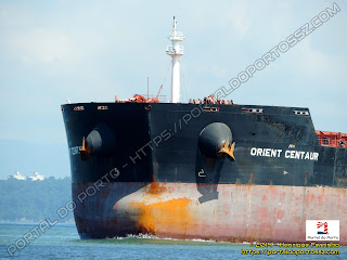 Orient Centaur