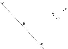 Matematica scuola secondaria 1 grado gli enti geometrici for Disegna i tuoi piani architettonici
