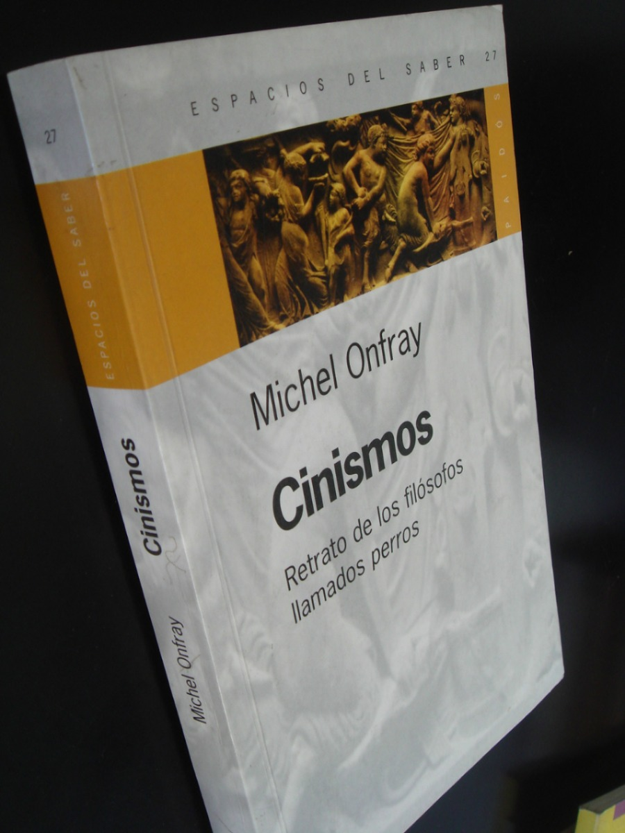 MICHEL ONFRAY LIBROS PDF DOWNLOAD